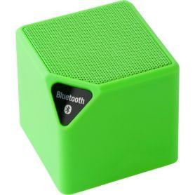 Speaker Wireless in ABS, design. Personalizzabile con il tuo logo