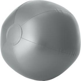 Ball beach Ø 25 cm PVC. Customizable with your logo