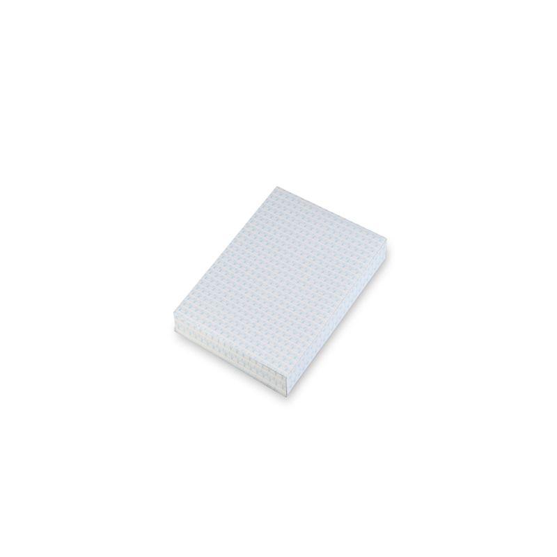 Mini Box organizer 8 x 15 cm