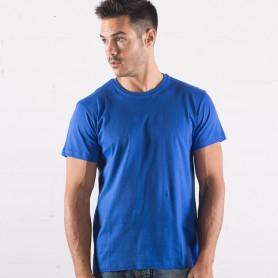 T-Shirt Evolution T-Unisexe à Manches Courtes Araignée Noire