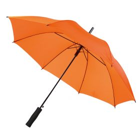 """Automatic Umbrella is 105 x 81.5 cm """"Active"""". Customizable with your logo!"""