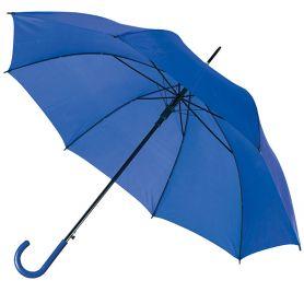 "Automatic Umbrella is 105 x 86 cm ""Rainbow"". Customizable with your logo!"