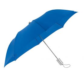 "Mini Automatic Umbrella is 92 x 50 cm pocket ""Pocket"". Customizable with your logo!"