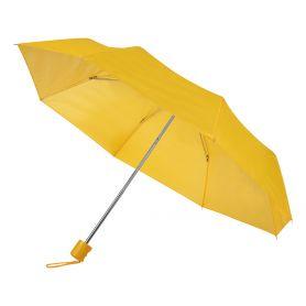 "Mini Pocket Umbrella 88 x h 56 cm ""Colorain"". Customizable with your logo!"