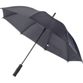 Automatic umbrella, 8 panels, 105 cm. Customizable with your logo!