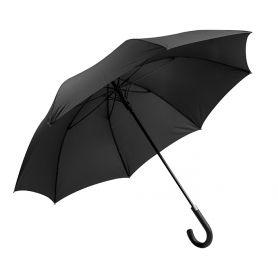 "Maxi Automatic Umbrella Ø 120 x h93 cm ""Cavallari"". Customizable with your logo!"