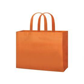 Shopper/Envelope 42 x 32 x 10 cm TNT with Short Handles Margaret