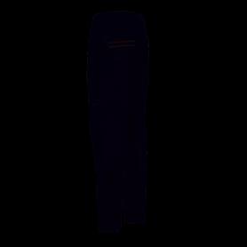 Worker Stretch trousers, Unisex multiseason. Payper, 19