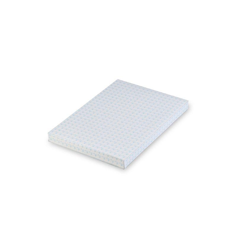 Diaries case 20 x 27 cm