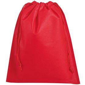 Multipurpose bag in TNT 15 x 20 cm. Mod. Parcels