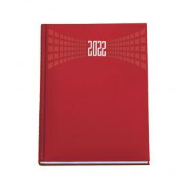 copy of BASE Agenda 2022 Daily 15 x 21 cm. PrintFlex Line