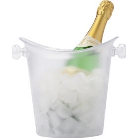 PS frost ice bucket