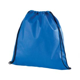 Sacca/Zaino Multiuso in TNT 36 x 41cm Bag T