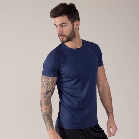 T-Shirt Sports Contest T-Unisex Short Sleeve Black Spider