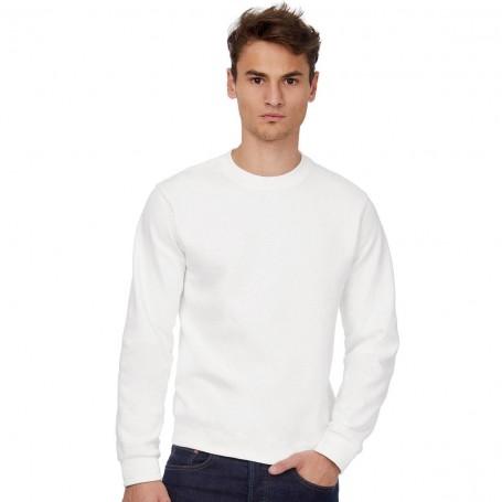 Crew sweatshirt ID.002 280gr Unisex B&C