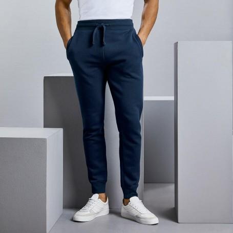 Tailleur pantalon pour Hommes Authentique Bouffant Pantalon de Jogging Unisexe 80/20 Russell