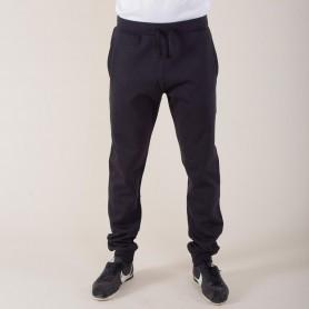 Pant Suit Jogpants Unisex, 280g/m2 70/30 Black Spider