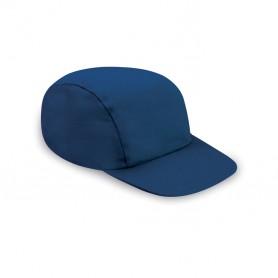 Cappello Cyclist Cap 3 Pannelli 100% Cotone Unisex Ale