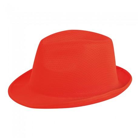 Chapeau Parti Cool 100% Polyester Unisexe Ale