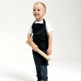 Parannanza/Apron 100% Cotton Children's Apron with Premier
