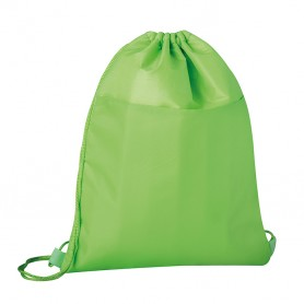 Bag/Backpack Thermal 32x42cm 100% Polyester Frozen