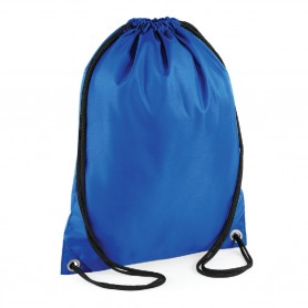Bag/Backpack multi-purpose 34x45 cm Polyester 210D Gymsac BagBase