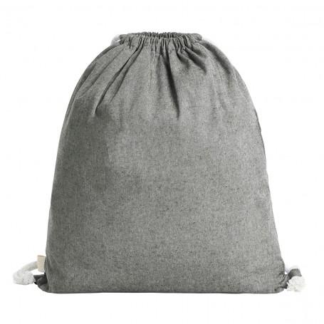 Bag Multipurpose 38x42cm, 100% Cotton Pre-Recycled Halfar