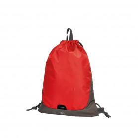 Bag Multipurpose 36x45cm 100% Polyester Ripstop Halfar