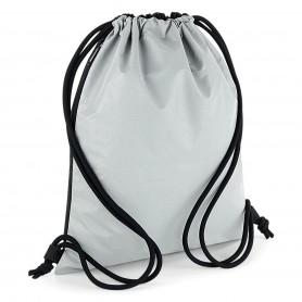Bag Multipurpose 48x40cm with reflective coating Halfar
