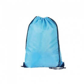 Out Of All! 200 Bags Multipurpose 33x45cm 100% Polyester Play