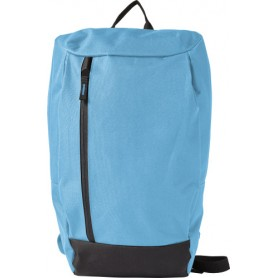 Backpack 53x28x11cm Fashion Design 600D Polyester