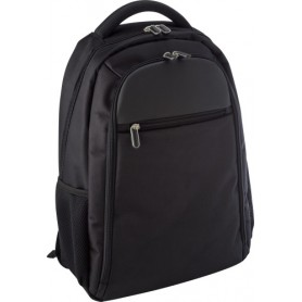 "Backpack Computer bag 15"" 44x33x12cm Polyester 1680D"