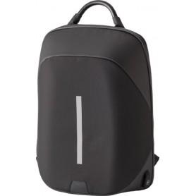 Backpack PC 46x35x20cm Premium multi-function