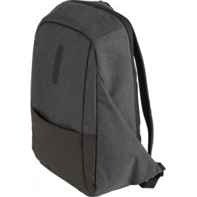 "Backpack PC holder 15"" 30x45x13cm Premium model"
