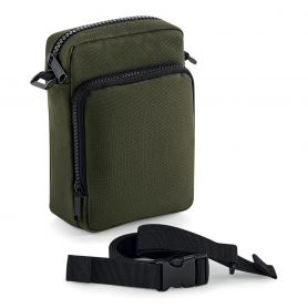 Pochette Add-on Module for Multipocket Bag Base