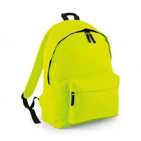 Backpack Fashion Fluorescent 31x42x21cm Original Backpack 600D Bag Base