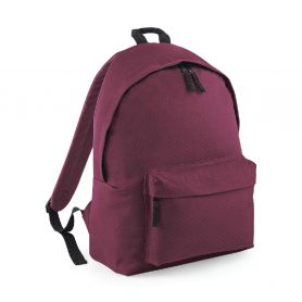 Backpack Fashion 31x42x21cm Original Backpack 600D Bag Base