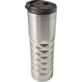 Cup/water Bottle, Thermal Stainless Steel 460ml double wall