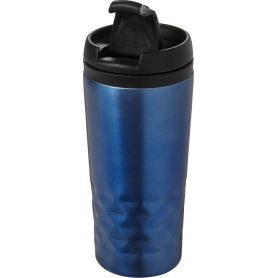Cup/water Bottle, Thermal Stainless Steel 300ml double wall