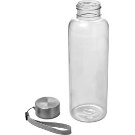 Water-bottle Tritan 500ml airtight