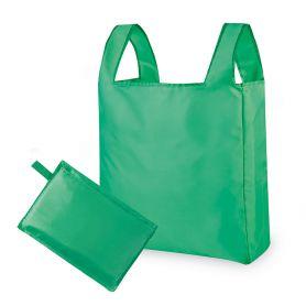 Shopping bag Shopping 42x56x15cm folding in the clutch bag 210D Tracy