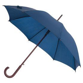 Automatic umbrella diam. 108 x 88.5 cm Bois