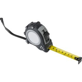 copy of Meter/measuring Tape 3 meters ergonomic ABS customized with your logo