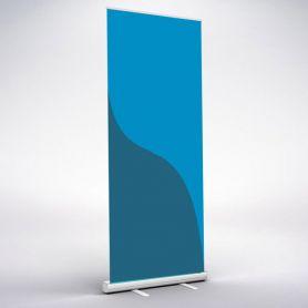 A colori HD Ecosolvent