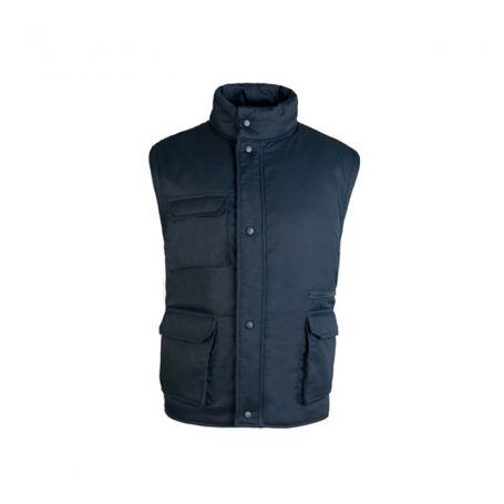 copy of T-Shirt Evolution T Unisex Manica Corta Black Spider