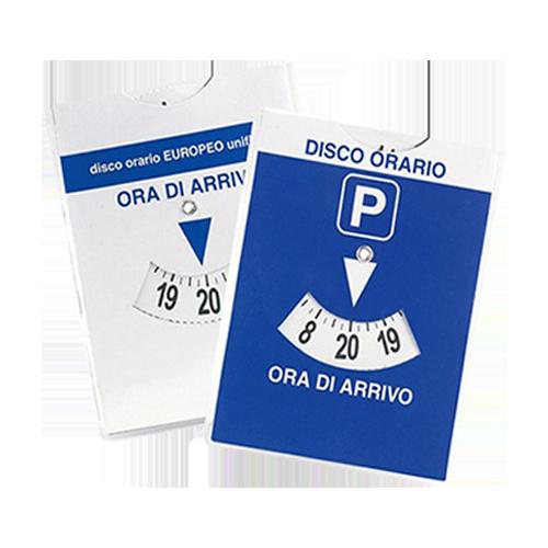 Auto e Moto - Prodotti Trattati.png