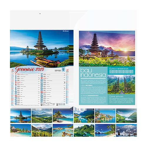 Calendari - Prodotti Trattati.png