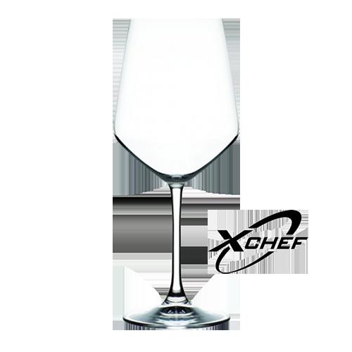 Calici e Bicchieri - Prodotti Tarttati.png