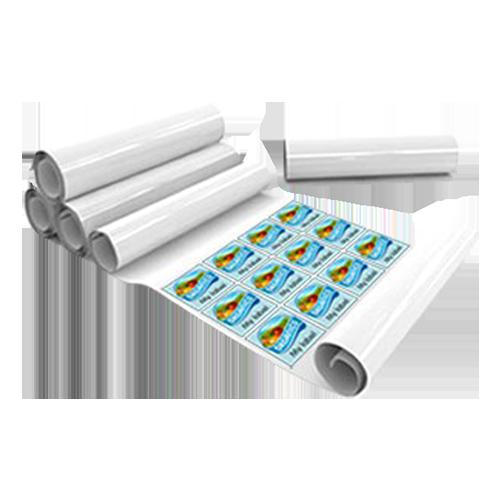 Etichette Adesive - Prodotti Trattati.png