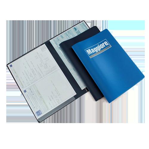 Porta documenti - Prodotti Trattati.png
